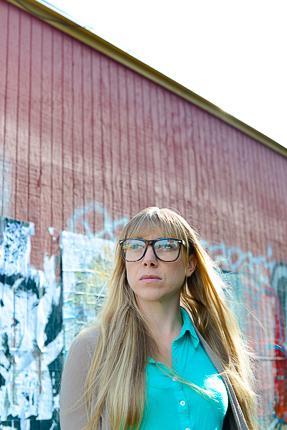 portraits-ericajmitchell-portland-photographer_019