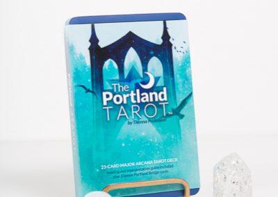 002_LargeWeb-Watermarked_Portland-Tarot-Oracle-Theresa-Pridemore_by-Erica-J-Mitchell-Photographer_003Erica-J-Mitchell-Photographer