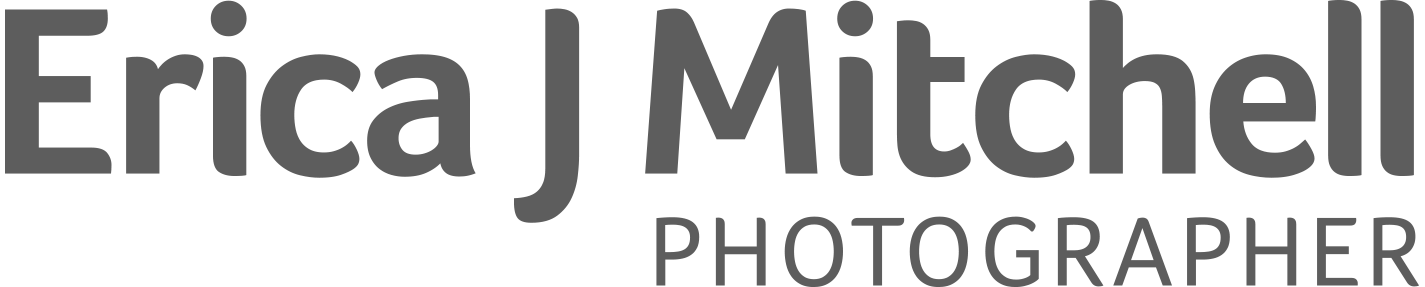 Portland Headshot Photographer